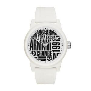 Armani Exchange AX1442