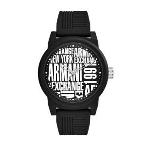 Armani Exchange AX1443