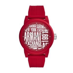 Armani Exchange AX1445