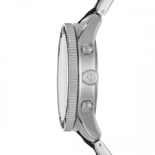 Armani Exchange AX7106