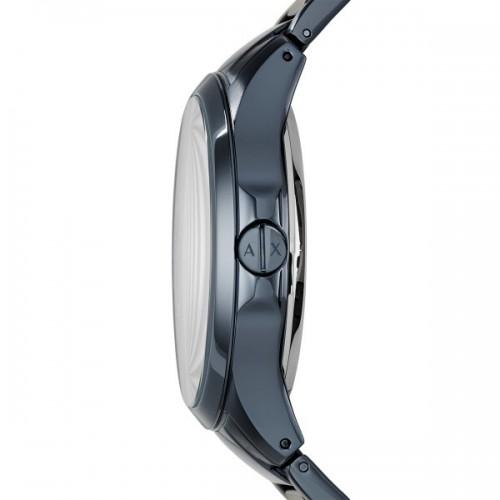 Armani Exchange AX2401