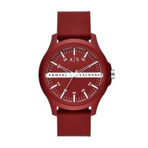 Armani Exchange AX2422
