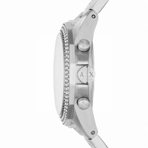 Armani Exchange AX5650