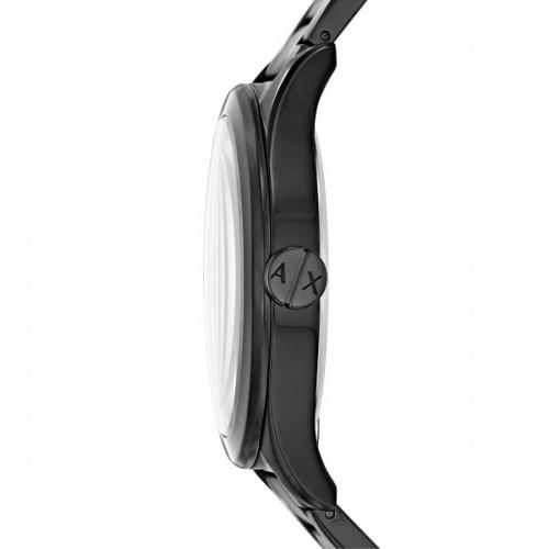 Armani Exchange AX7102