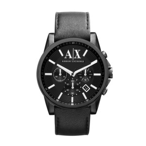 Armani Exchange AX2098