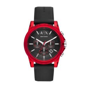 Armani Exchange AX1338