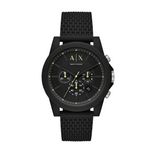 Armani Exchange AX1344