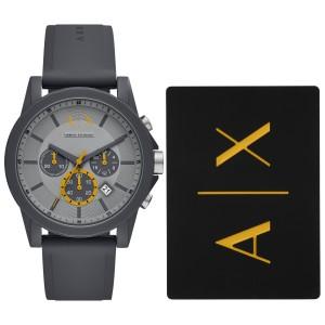 Armani Exchange AX7123