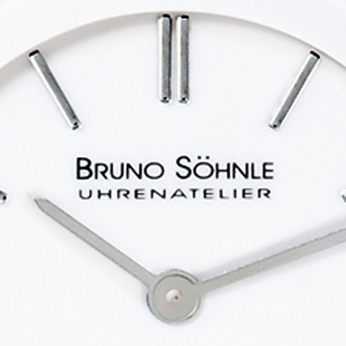 Bruno Sоhnle 17-93102-942
