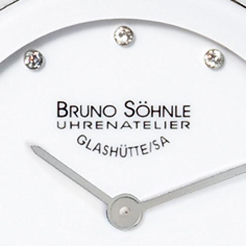 Bruno Sоhnle 17-93102-952