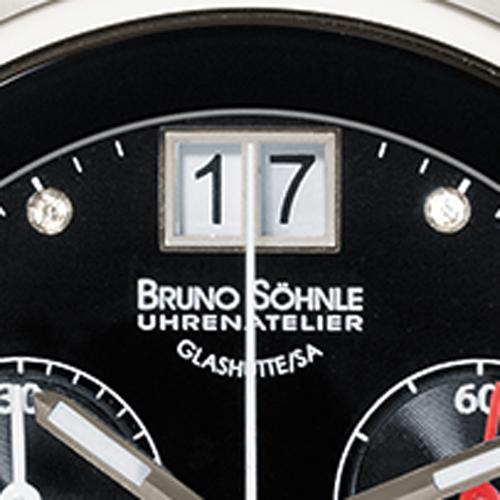 Bruno Sоhnle 17-73134-752