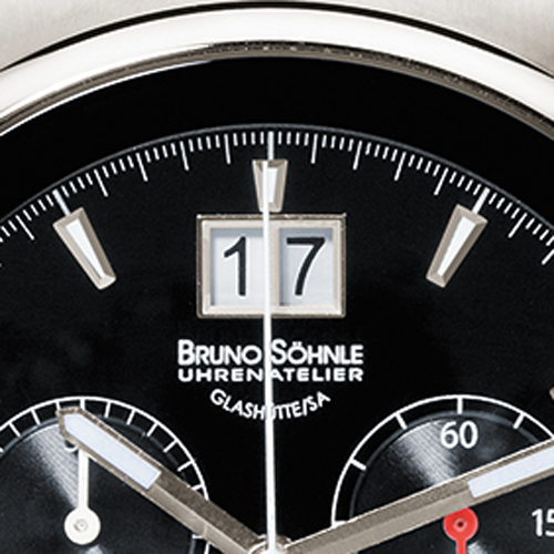 Bruno Sоhnle 17-73133-742