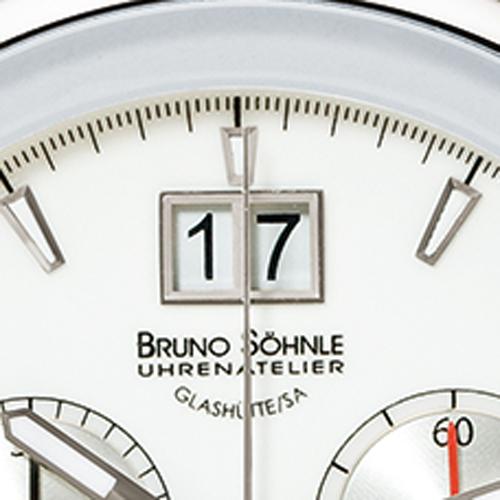 Bruno Sоhnle 17-93133-942
