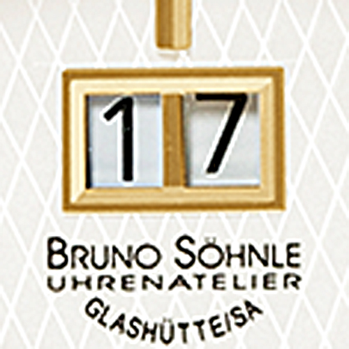 Bruno Sоhnle 17-23144-241