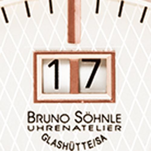 Bruno Sоhnle 17-63144-241