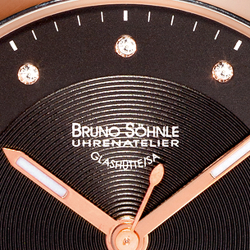 Bruno Sоhnle 17-62113-751