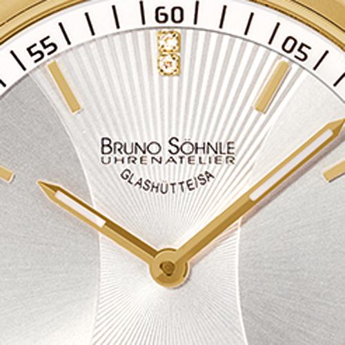 Bruno Sоhnle 17-23124-251