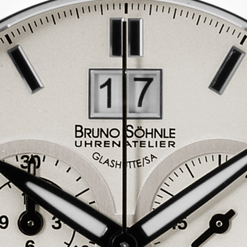 Bruno Sоhnle 17-13084-242