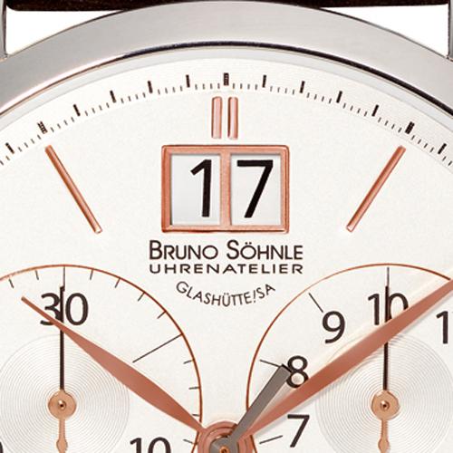 Bruno Sоhnle 17-13112-245