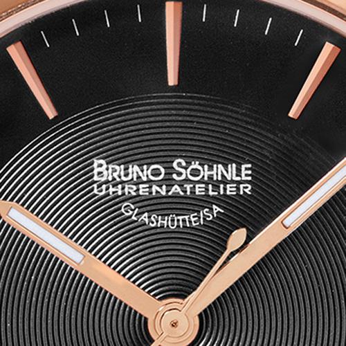 Bruno Sоhnle 17-62096-745
