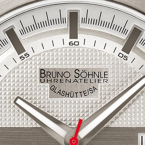 Bruno Sоhnle 17-12123-241