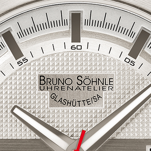 Bruno Sоhnle 17-12123-242