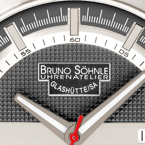 Bruno Sоhnle 17-12123-771