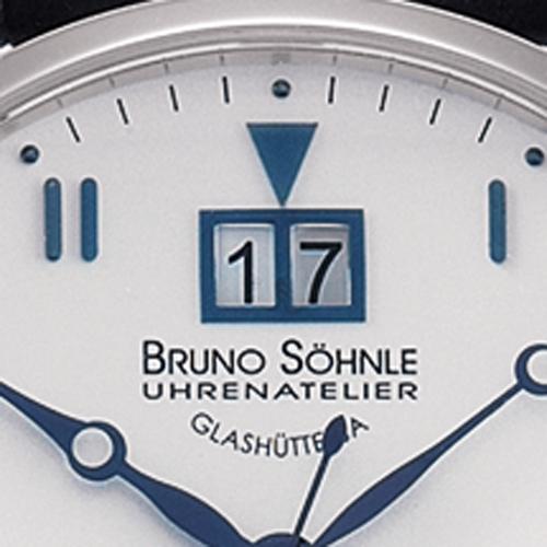 Bruno Sоhnle 17-13043-321