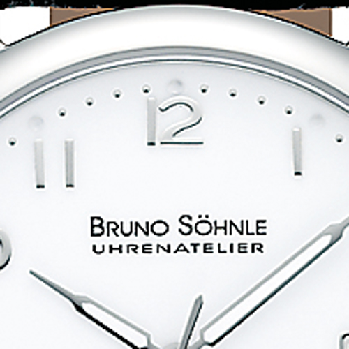 Bruno Sоhnle 17-13016-923