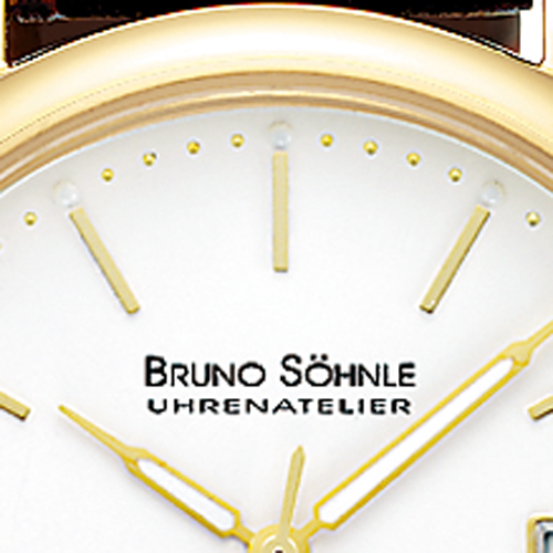 Bruno Sоhnle 17-33016-941