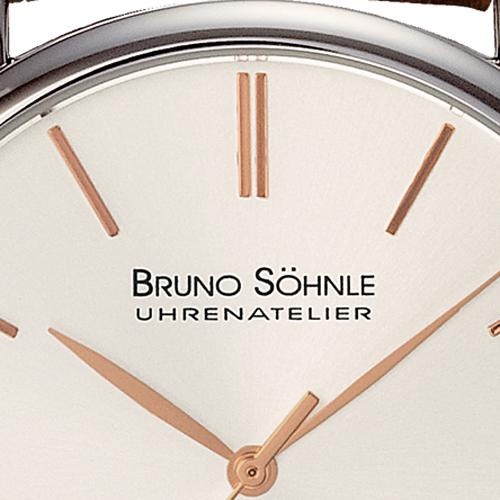 Bruno Sоhnle 17-13085-245