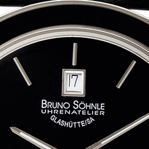 Bruno Sоhnle 17-73139-741