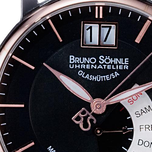 Bruno Sоhnle 17-63073-745