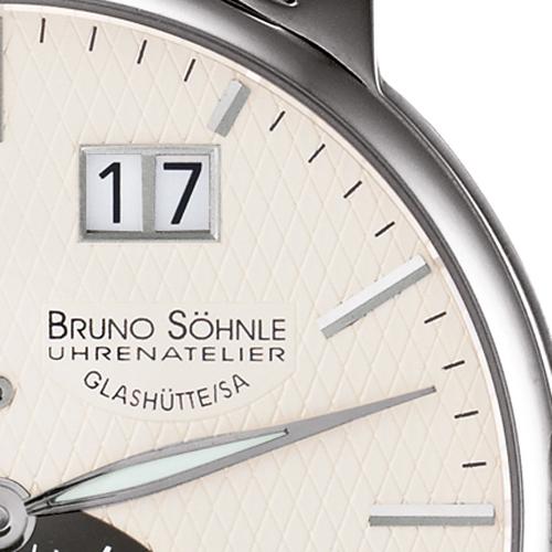 Bruno Sоhnle 17-13073-281