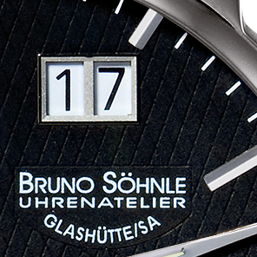 Bruno Sоhnle 17-13073-782