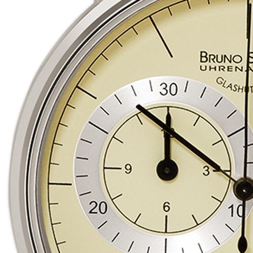 Bruno Sоhnle 17-13135-141