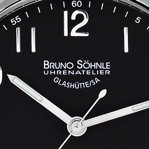 Bruno Sоhnle 17-12098-721