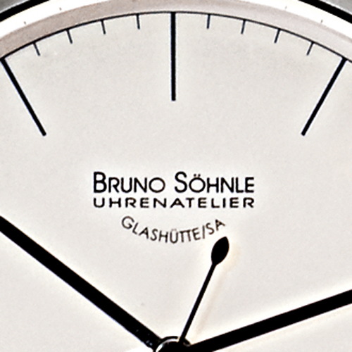 Bruno Sоhnle 17-12098-241