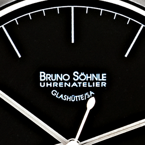 Bruno Sоhnle 17-12098-741