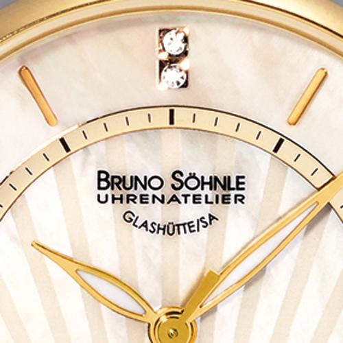 Bruno Sоhnle 17-22114-941