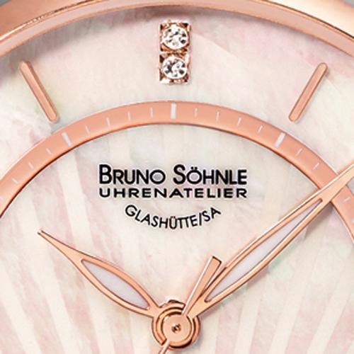 Bruno Sоhnle 17-62114-941