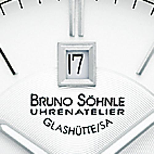 Bruno Sоhnle 17-13064-244