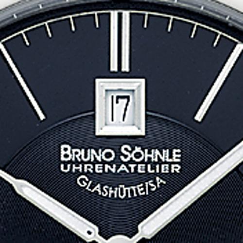 Bruno Sоhnle 17-13064-744