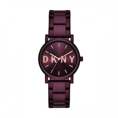 DKNY NY2766