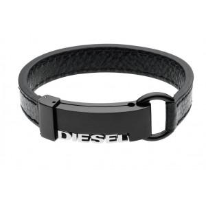 Diesel DX0002040 18.5