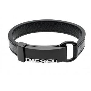 Diesel DX0002040