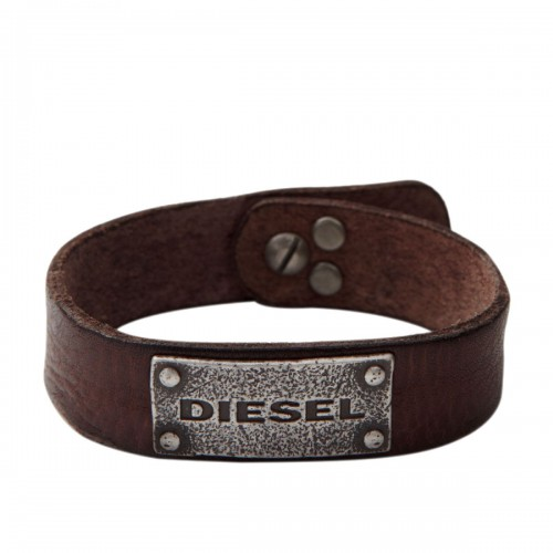 Diesel DX0570040