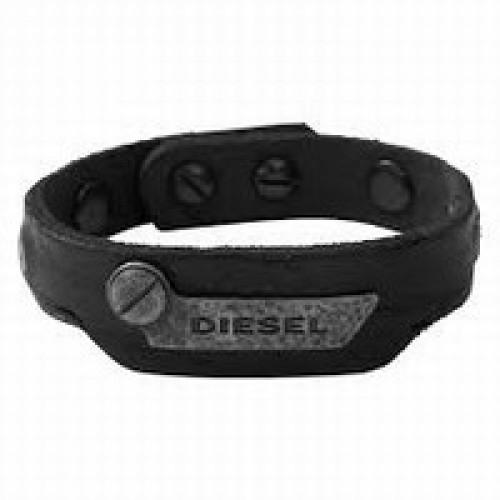 Diesel DX0572040