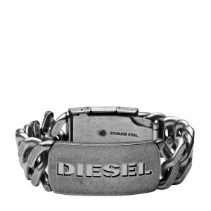 Diesel DX0656040