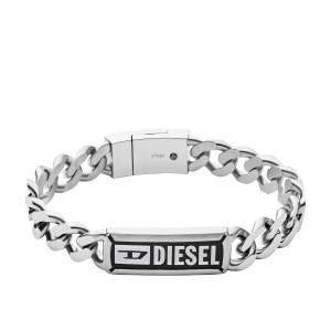 Diesel DX1243040